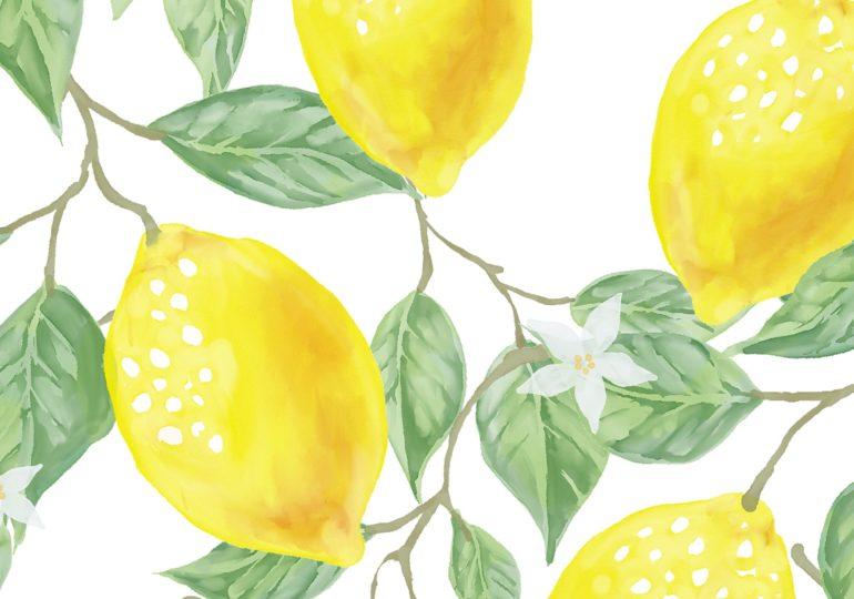 Nishane Colognisé: лимонная свежесть