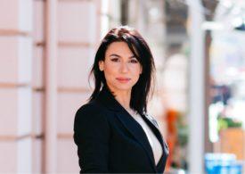Нелли Ничитайлова: «Следуйте за парфюмерными желаниями»