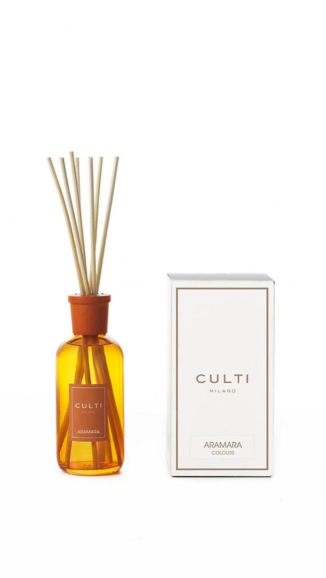 https://www.jan.com.ua/catalog/Aromatyi-dlya-doma-12/Culti-Milano-352/diffuser-decor-mareminerale-2030
